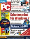 titel 01-2013.jpg